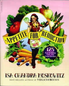 appetite_for_reduction