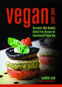 Vegan-Yum-Yum